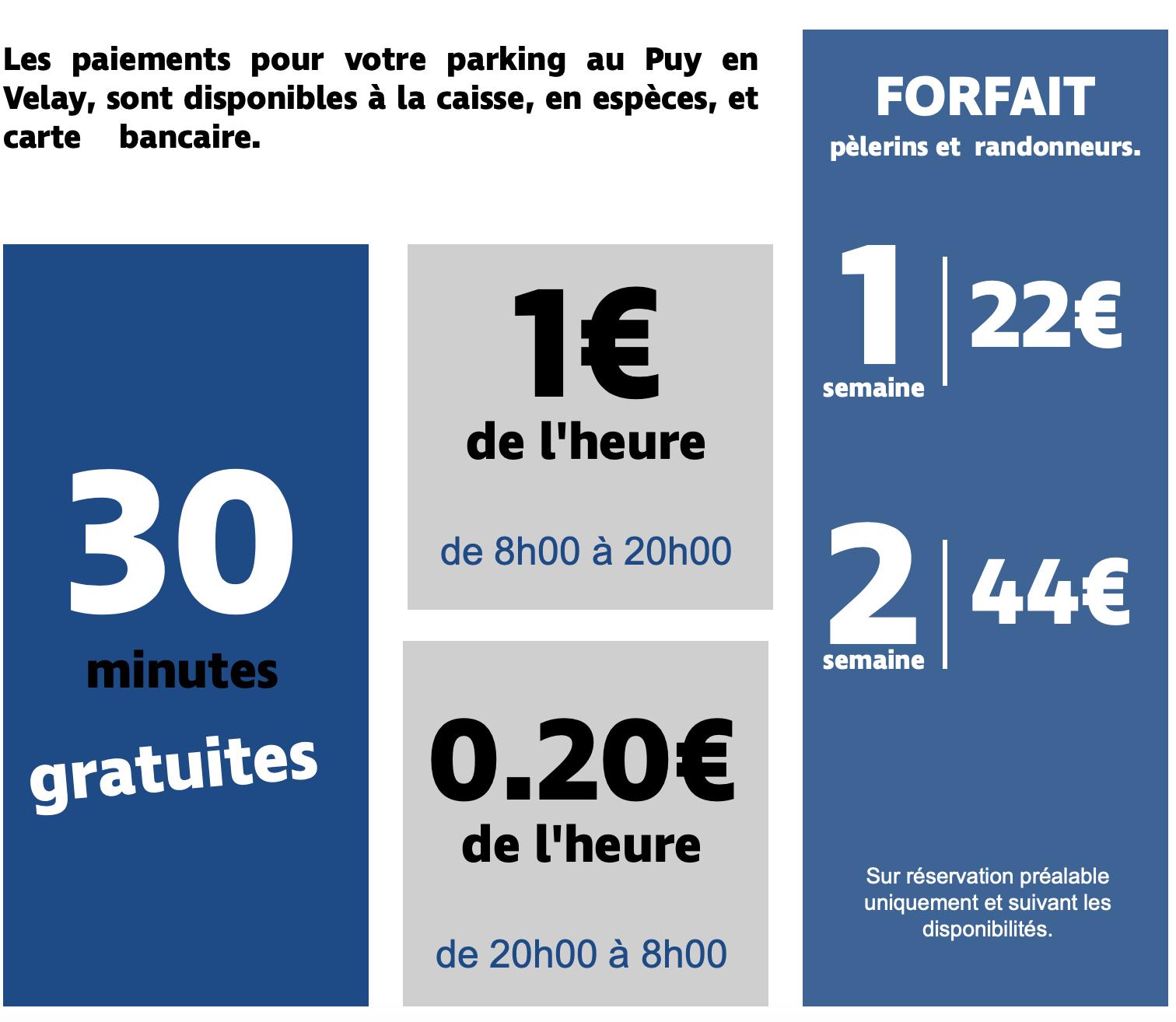 nos-tarifs-parking-foch-puy-en-velay